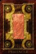 Coin Tarot card.png