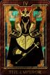 Emperor IS.png
