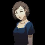 Mrs. Kamiki