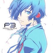P3TM1-ost