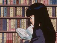 Yumiko Research