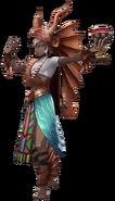 Baal (P O.A.)