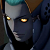 Characters Icon (Gale Yellow Eyes).png