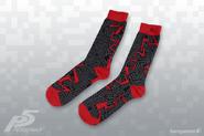 Product P5 delinquent socks main 1024x1024