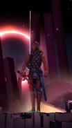 Siegfried Dx2