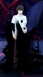 Shadow Takanashi.png