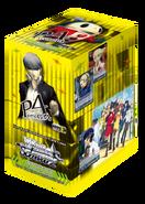 Weiss-Schwarz-Persona-4-Booster-Box