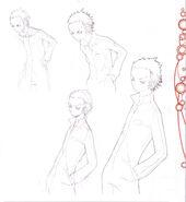 Nikaido-concept art2