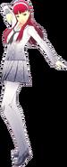 P4D Yukiko Amagi P-color Selection DLC