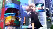P5D screenshot of Ann