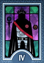 Emperor-0.png