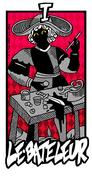 P5 Magician arcana cooperation