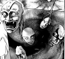 Deadly Sins P1 Manga.png