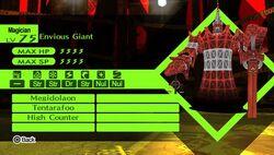 468px-Envious giant.jpg