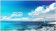 P2M2 Promo artwork