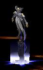 Shadow Tatsuya persona.png