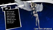 Angel P5R