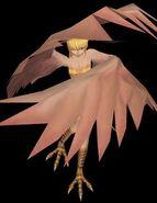 Harpy 03