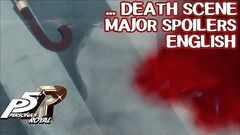 Kasumi's_death_-_ENG_DUB