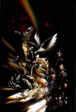 MIP Art.jpg