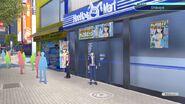 SMtXFE Hee Ho Mark 03
