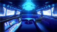 P4A Velvet Room