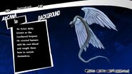Quetzalcoatl P5R