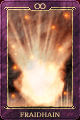 Scorching card IS.png