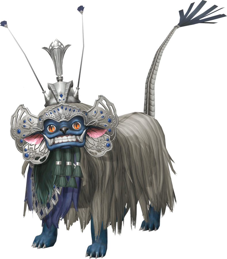 https://static.wikia.nocookie.net/megamitensei/images/f/f0/Barong_Dx2.png