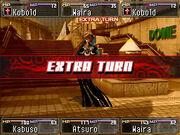 ExtraTurn.jpg