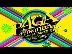 Ying_Yang_-_Persona_4_The_Golden_Animation