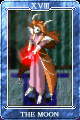 Maihime Amano.png