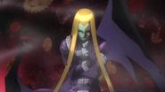Loki Devil Survivor 2 The Animation