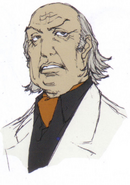 P3-Kouetsu profile