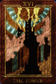 Torre IS