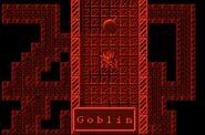JB Goblin