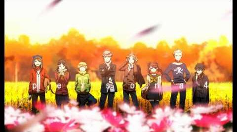 The_Way_of_Memories_Full_Persona_4_The_Animation_Ending