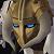 Demons Icon (SMTIII Thor).png