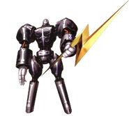 P4-persona-take-mikazuchi