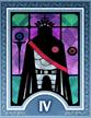 P3 Imperador.png