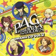 P4G-DramaCD-2