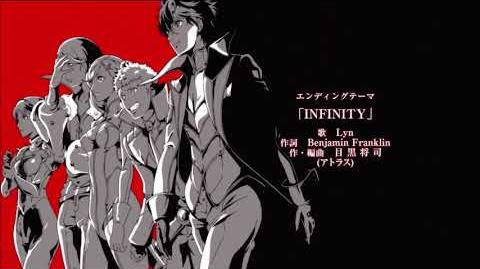Persona_5_the_Animation_Full_Ending_Theme_-_Infinity
