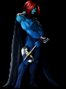 Tyr Devil Summoner.png