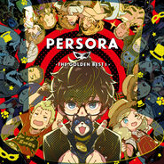 Persora-Golden-Best-5