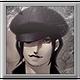 SMT3 Steam Badge3