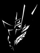 P5S PersonaIcon Zorro