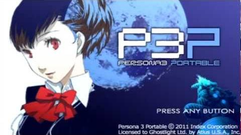 Persona_3_Opening