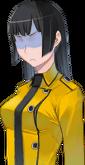 JP's Female Member