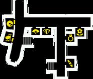 P5 Map Shibuya3