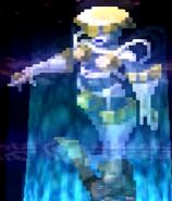 Reverse Artemis